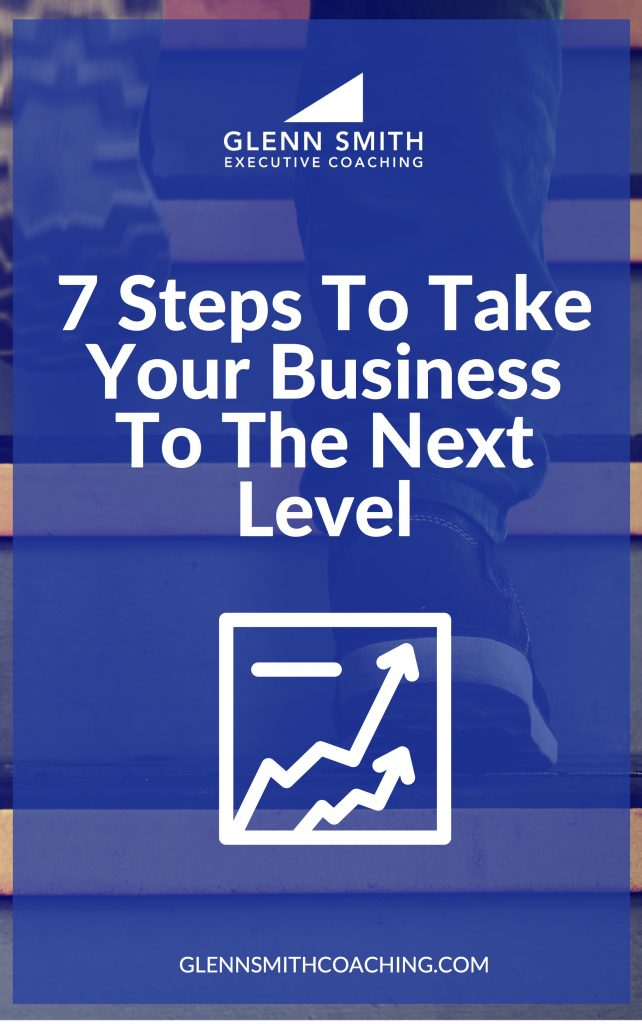 7 steps_ebook image