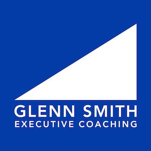 houston business coach