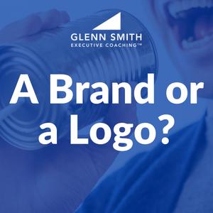 A Brand or a Logo?