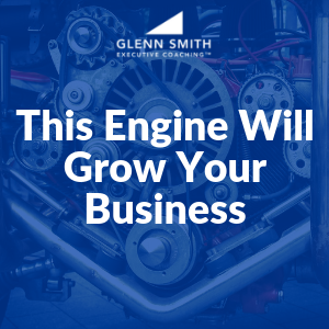 This Engine Will Grow Your Business
