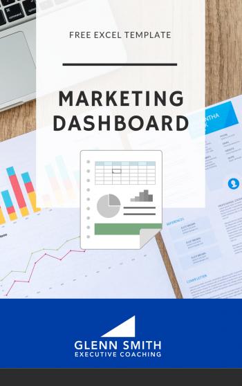 marketing dashboard_image