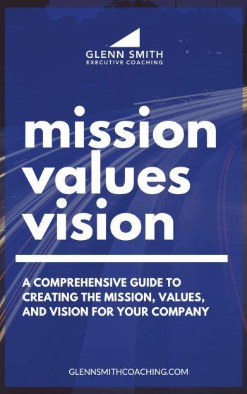 missionvisionvalues ebook cover