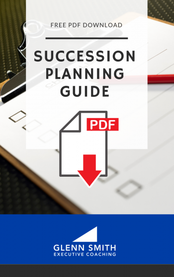 succession planning guide_image
